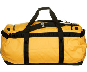 4a9172934172 Buy The North Face Base Camp Duffel XL summit gold tnf black from ...
