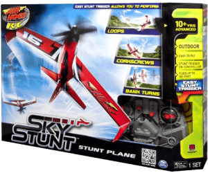 Air Hogs Sky Stunt