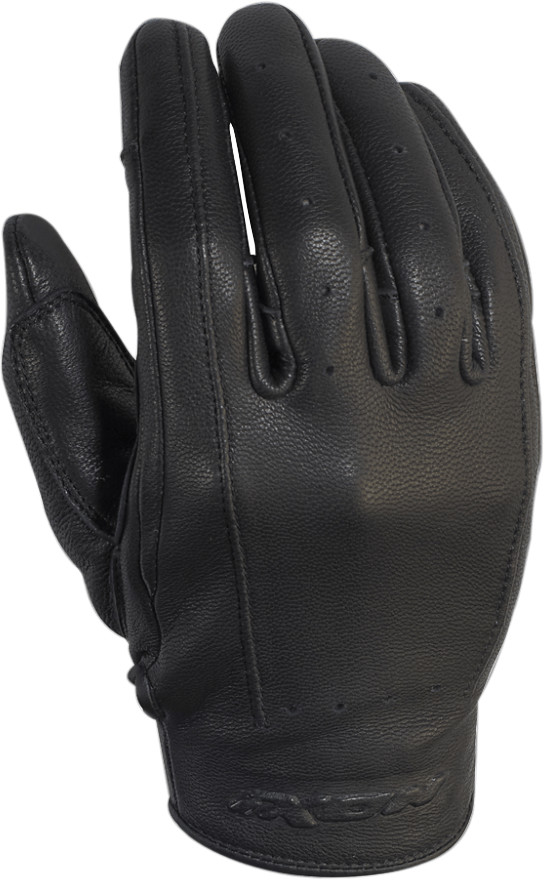 IXON RS Sun VX Gloves
