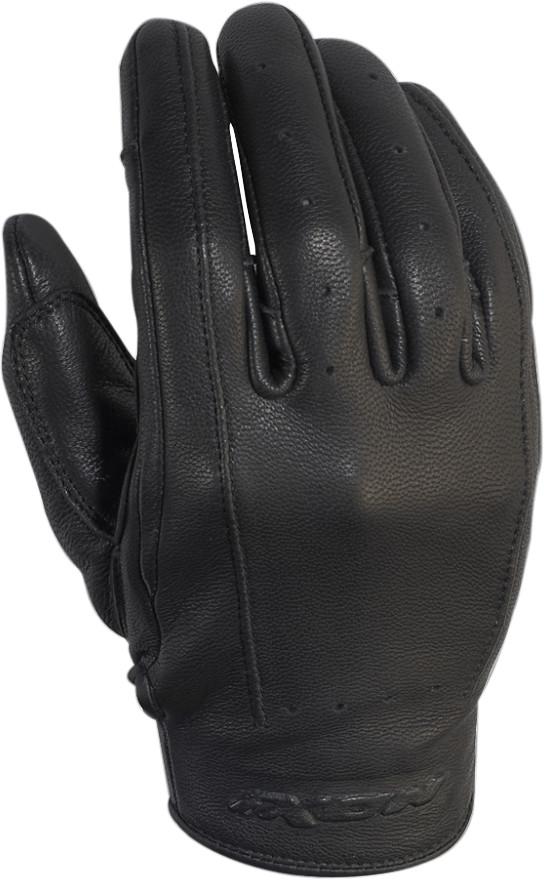 IXON RS Sun VX Handschuhe