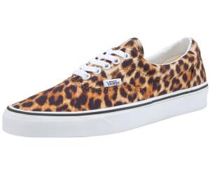 Buy Vans Era leopard black true white from £71.10 – Compare Prices ... 6b1f8e065780