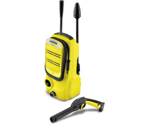 buy karcher k2 compact from compare prices on. Black Bedroom Furniture Sets. Home Design Ideas
