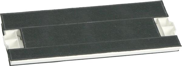 Gaggenau KF 280 002