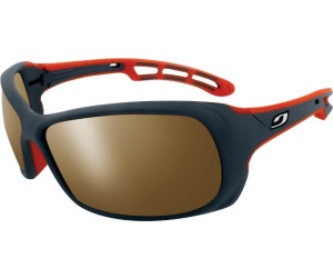 2e81a5bb64c895 Julbo Swell. Julbo Swell. Julbo Swell. Julbo Swell