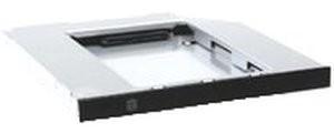 Image of Micro Storage KIT847