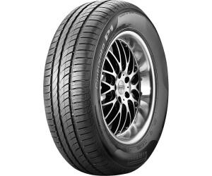 C//B//69 195//50//R15 82V Pirelli Cinturato P1 Verde Neum/ático veranos