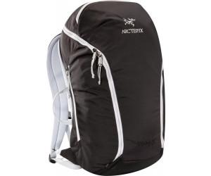 Arc'teryx Sebring 25