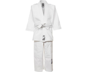 Adidas Club Training Judo Anzug ab 60,00 ? | Preisvergleich