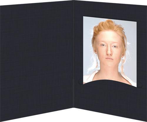 Daiber 1x100 Passbildmappen Profi-Line 4,5x6