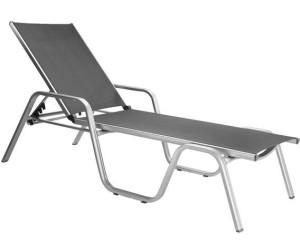 kettler basic plus liege ab 219 90 preisvergleich bei. Black Bedroom Furniture Sets. Home Design Ideas