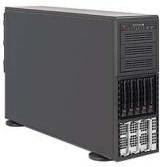 SuperMicro A+ Server 4042G-6RF