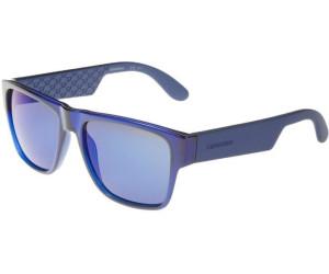 Carrera CARRERA 5002 B50 1G Herrensonnenbrille Kunststoff 3eFybOK