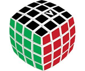 Cubo magico 4 x 4 a € 15,50 | Miglior prezzo su idealo
