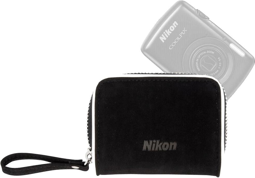 Nikon CS-S53