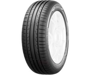 84h Bluresponse R15 Prix Meilleur Sport Sur Dunlop Au 18560 1JT3KcFl