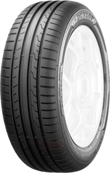 Dunlop Sport BluResponse 215/65 R15 96H