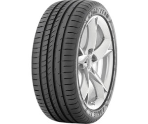 Buy goodyear eagle f1 asymmetric 2 24540 r20 99 y rof moe from buy goodyear eagle f1 asymmetric 2 24540 r20 99 y rof moe from 17233 compare prices on idealo thecheapjerseys Gallery