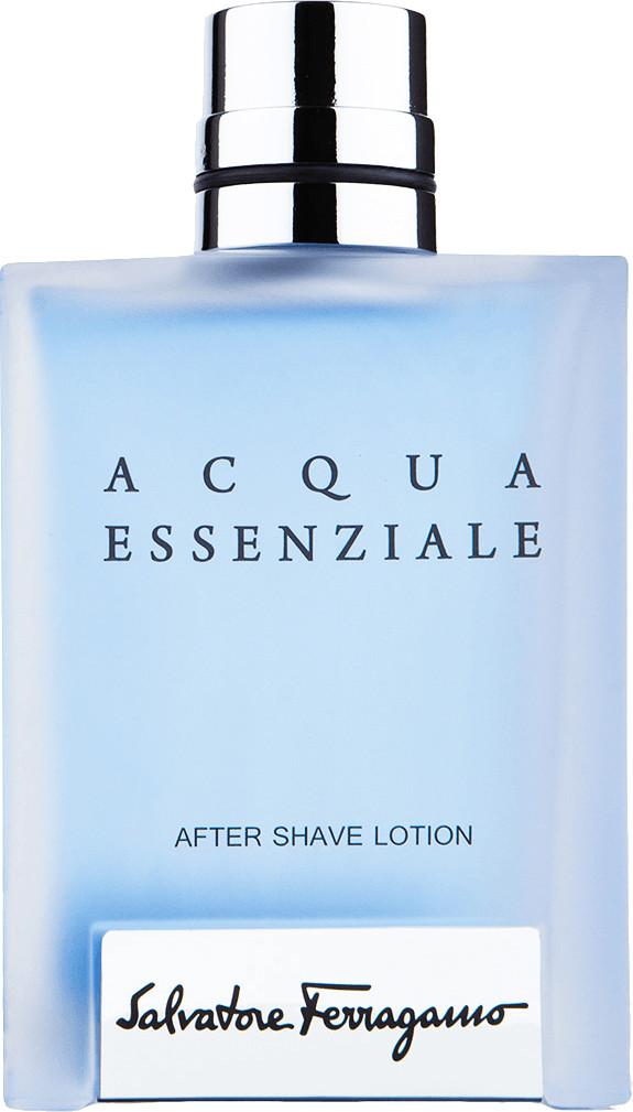 Image of Salvatore Ferragamo Acqua Essenziale After Shave (100 ml)