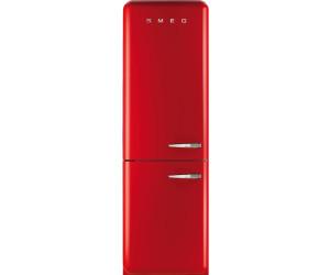 Smeg Kühlschrank Db : Smeg fab32lrn1 ab 1.699 80 u20ac preisvergleich bei idealo.de
