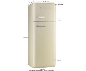 Smeg Kühlschrank Preise : Smeg kühlschrank preise: store smeg rhein main smeg de. kühlschrank