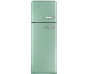 Smeg Kühlschrank Pastelgrün : Smeg fab lv ab u ac preisvergleich bei idealo