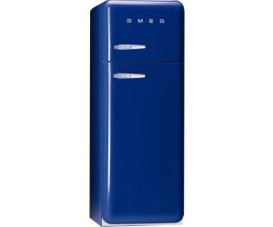 Smeg Kühlschrank Reduziert : Smeg fab rbl ab u ac preisvergleich bei idealo