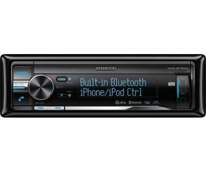 Sistemi Multimediali Autoradio