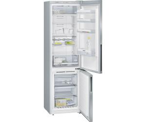 Siemens Kühlschrank Mit Gefrierfach No Frost : Siemens kg nvi ab u ac preisvergleich bei idealo