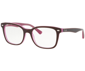 88045574386 Buy Ray-Ban RX5285 from £85.78 – Best Deals on idealo.co.uk