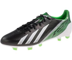 adidas F50 Adizero TRX FG, Scarpe da Calcio Uomo Running