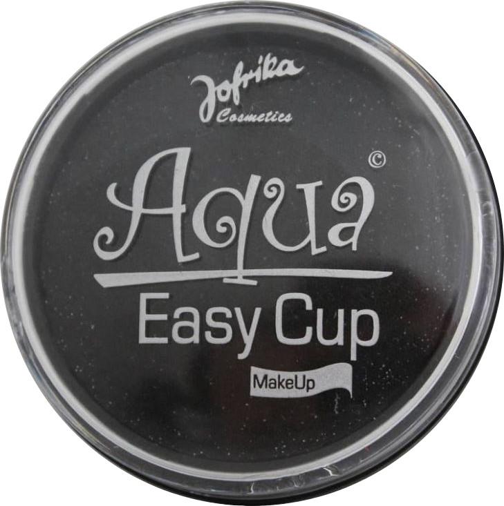 Jofrika Aqua-Schminke Easy-Cup