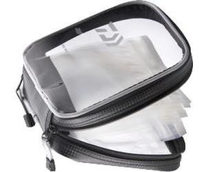 Daiwa Rig- und Vorfachtasche