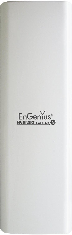 Image of EnGenius ENH202