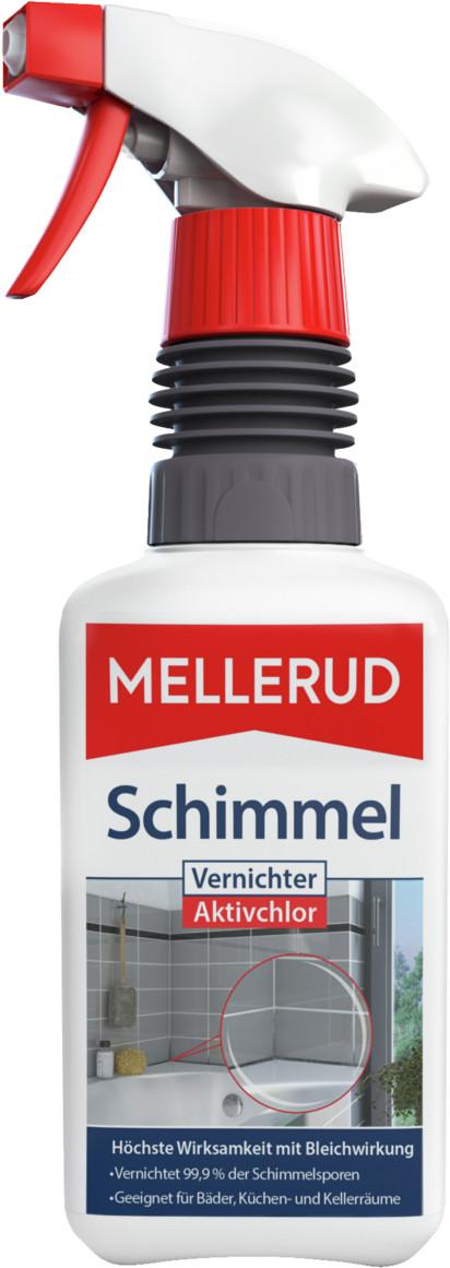 Mellerud Schimmel-Vernichter (500 ml)