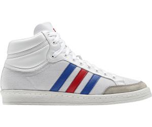 Adidas Americana Hi 88 au meilleur prix | décembre 2020 ...