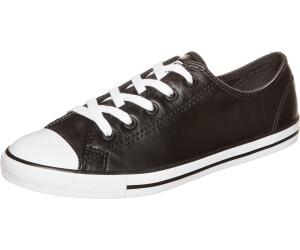 Converse Chuck Taylor Dainty Leather Ox ab 55,99