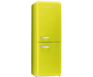 Smeg Kühlschrank No Frost : Smeg fab rven ab u ac preisvergleich bei idealo