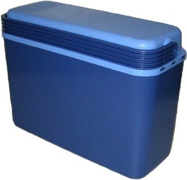 Image of Connabride Coolbox 12L