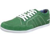 Dockers Sneaker Preisvergleich   Günstig bei idealo kaufen
