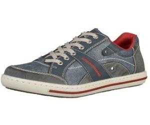 Rieker 19013 Herren Sneakers: Rieker: : Schuhe