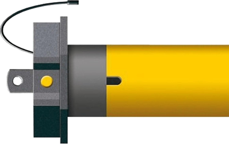Schellenberg Rolladen-Rohrmotor Plus (AS 20410)