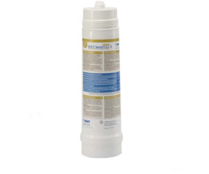 BWT Bestmax Premium Wasserfilter S