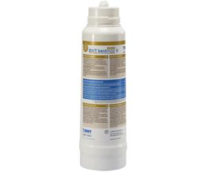 BWT Bestmax Premium Wasserfilter V