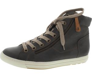 Paul Green Sneaker in Größe 4,5