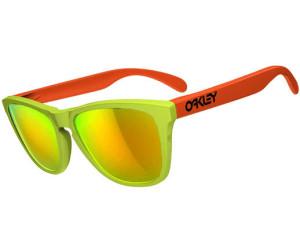 Oakley Oo 9013 Frogskins 24-361 zozzyxN