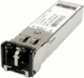 Image of Cisco Systems 100Base-LX LC SFP 10km (GLC-FE-100LX=)