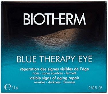 Biotherm Blue Therapy Eye (15ml)