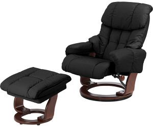 Mca Furniture Calgary Inkl Hocker Ab 39500 Preisvergleich Bei