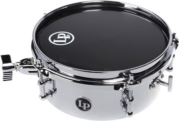 Latin Percussion LP Micro SD 8x3,75 en oferta