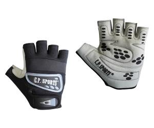 C.P. Sports Profi-Grip-Handschuh